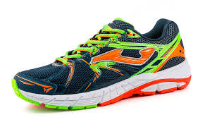 SCARPA JOMA SPEED