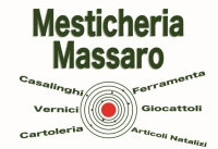 Mesticheria Massaro